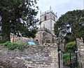 Church of St Mary the Virgin, Stanton Drew, Somerset (4620650219).jpg