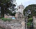 Church of St Mary the Virgin, Stanton Drew, Somerset (4620650219).jpg