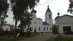Church of Theotokos of Vladimir (Vishenki) 1.jpg