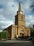 Church of the Holy Cross, Daventry 1.JPG