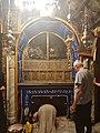 Church of the Nativity 004.jpg