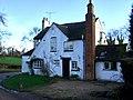 Churchbank House - geograph.org.uk - 318432.jpg