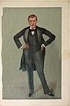Churchill on Vanity Fair by Leslie Ward.jpg