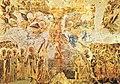 Cimabue - Crucifix - WGA04918.jpg