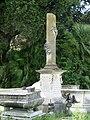 Cimitero Ebreo di Livorno 6.JPG