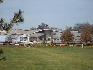 Cincinnati Country Day School Private, coeducational, college preparatory school in Cincinnati, , Ohio, USA