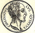 Cincinnatus.jpg
