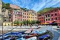 Cinque Terre (Italy, October 2020) - 32 (50542874703).jpg