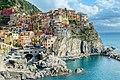 Cinque Terre (Italy, October 2020) - 51 (50543593006).jpg