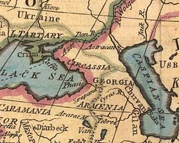 Circassiaa.jpg