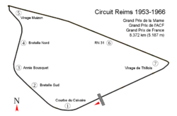 Circuit-reims-1953-b.png