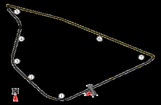 1957 Reims Grand Prix