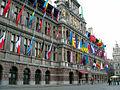 CityHall in Antwerp.jpg