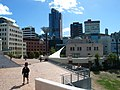 City Center Wellington, Nez Zealand - panoramio.jpg