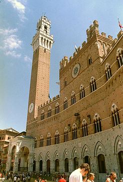 City Hall Siena Italy.jpg