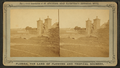 City gates of St. Augustine, Florida, from Robert N. Dennis collection of stereoscopic views 8.png