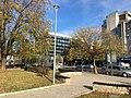 City of Podgorica,Montenegro in 2020.11.jpg
