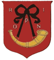 City of Ripon - coat of arms.png
