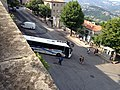 City of San Marino in 2019.71.jpg