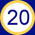 City rail platform20.png