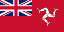 Civil Ensign of the Isle of Man.svg