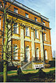 Clandon House 02.jpg