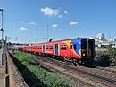 Clapham Junction trains 2018 1.jpg