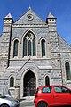 Claremont Methodist Church With Attached Church Hall.jpg