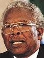 ClarenceMakwetu (cropped).jpg