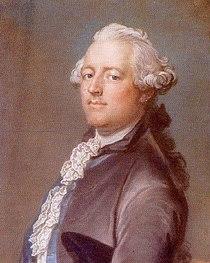 Clas Alstroemer 1771.jpg