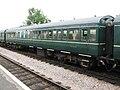 Class 115 59678.jpg