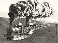 Class P6 (C3214) and (C3224) locomotives, 1962 (5016929730).jpg