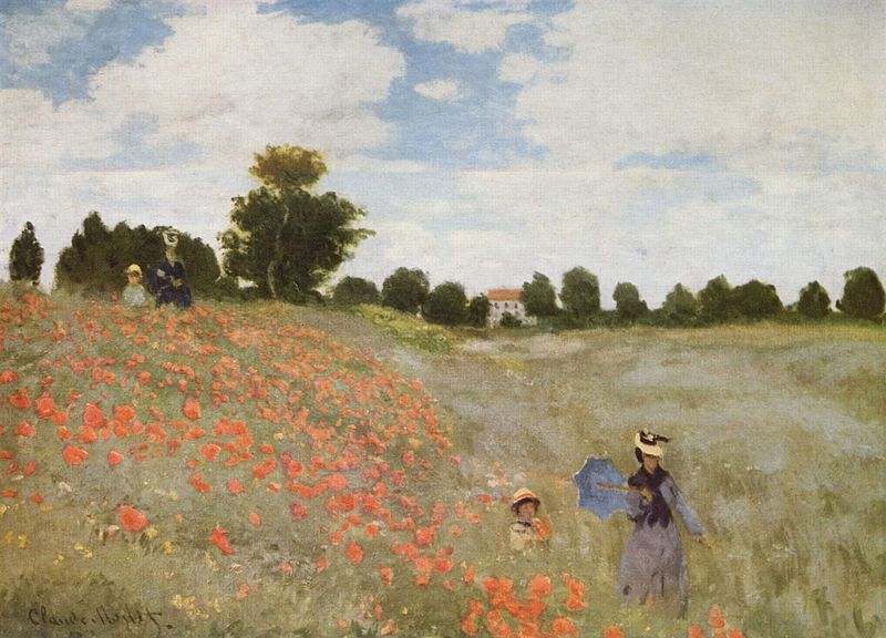 File:Claude Monet 037.jpg