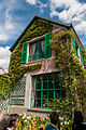 Claude Monet house and garden in Giverny (8741489169).jpg