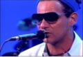 Claudio zoli tv brasil.png