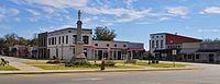 Clayton Alabama Courthouse Square.JPG