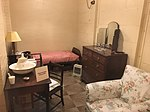 Clementine's Room.jpg