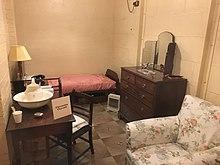 Wondrous Churchill War Rooms Wikipedia Download Free Architecture Designs Embacsunscenecom