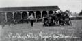 Clemson-South Carolina game 1911-3 (Taps 1912).png