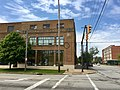 Cleveland, Central, 2018 - Prospect Avenue Historic District, Midtown, Cleveland, OH (27395603327).jpg