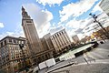 Cleveland Public Square (31062199342).jpg
