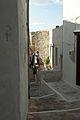 Clicking carpets in Sanoudis street, Naxos Town, 110230.jpg