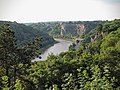 Clifton, Bristol, UK - panoramio - IIya Kuzhekin (3).jpg