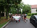 Climate Camp Pödelwitz 2019 to Neukieritzsch 01.jpg