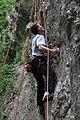 Climbing (4627039661).jpg