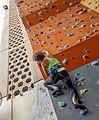 Climbing Training.jpg