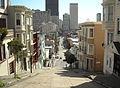 Climbing the street (4423070999).jpg