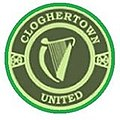 Cloghertown United emblem.jpg