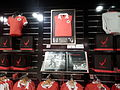 Close up of Benfica merchadising.JPG