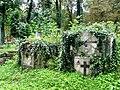 Cmentarz Łyczakowski we Lwowie - Lychakiv Cemetery in Lviv - panoramio (10).jpg